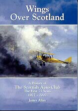 Wings over Scotland