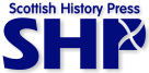 Scottish History Press