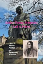 Book: James Young Simpson: Lad o Pairts
